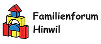 Partner.Logo.FamilienForum.jpg