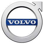 Volvo-Logo-2014_edited.jpg