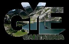GYLF logo imaf.png