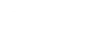 Logo_ChromaMedia_Withe.png