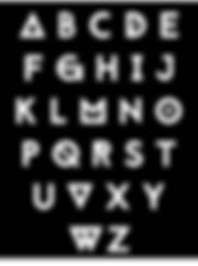 alphabet black.jpg