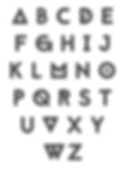 alphabet white.jpg