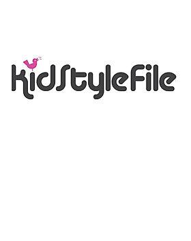 kidsstyle file.jpg