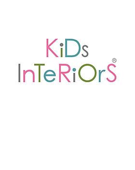 kidsinteriors.jpg