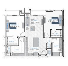 HOM Floor Plan Icons - B5 New.jpg