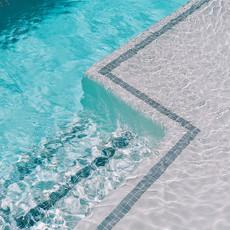 EastGate Pool
