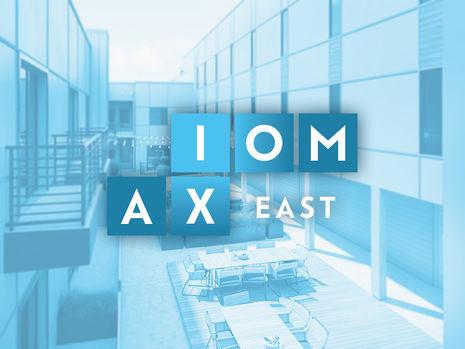 Axiom East Construction Walkthrough