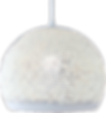 Clipped Pendant 3.png