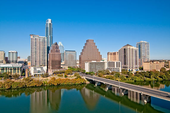 Pearlstone Partners emerges as a new brand in the Austin real estate landscape