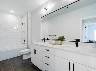 HOM Bathrooms