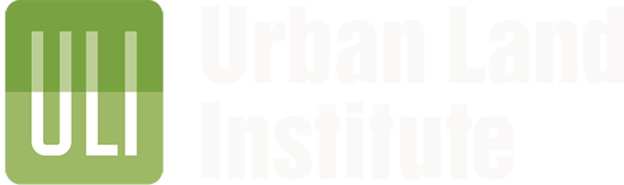Urban Land Institute - Logo - Inv.png