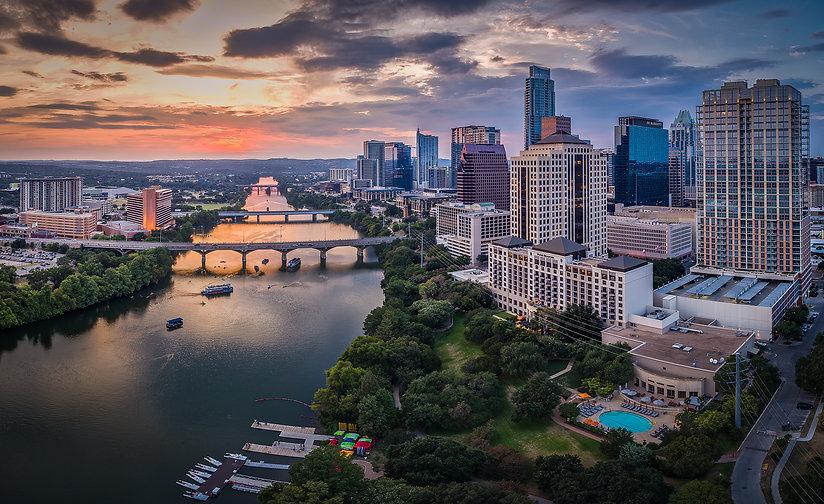 Social Image - Austin.jpg