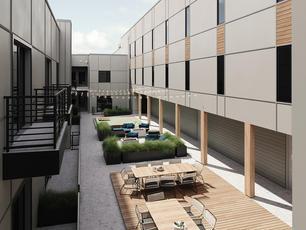 courtyard-smjpg
