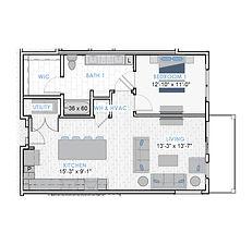 HOM Floor Plan Icons - A2.jpg