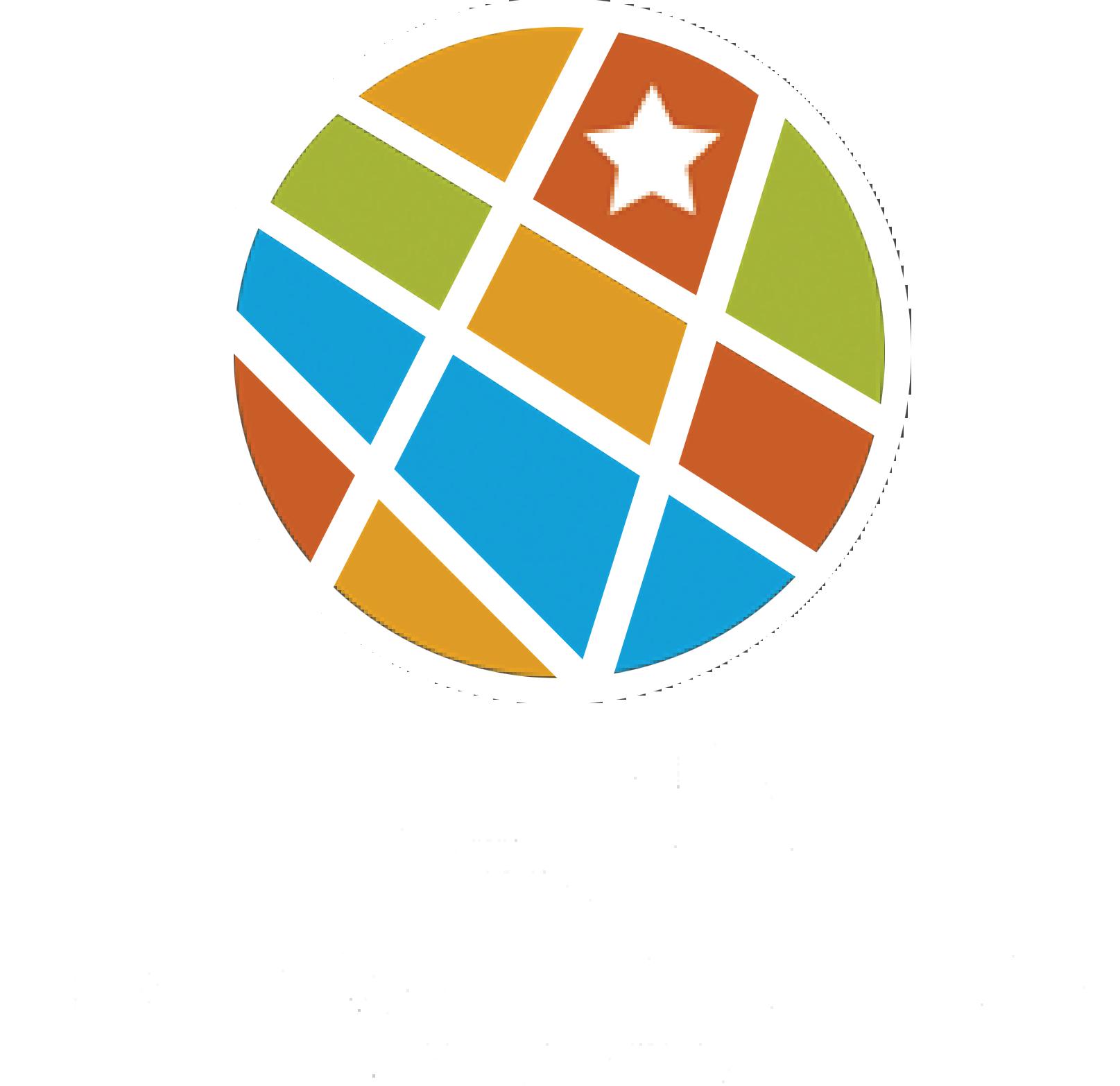RECA - Logo - Inv.png
