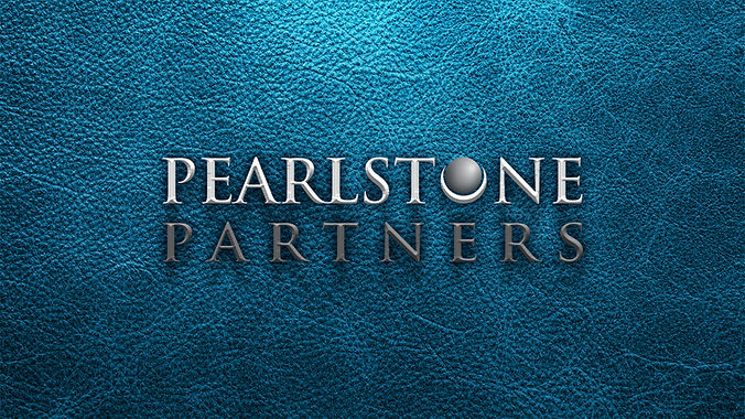 Pearlstone Partners Developing 200-Condo Project