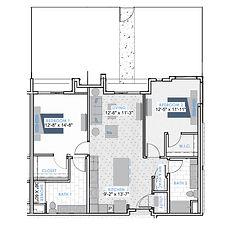 HOM Floor Plan Icons - B5+ YARD New.jpg