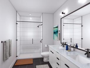 bathroom-ajpg