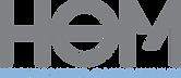 Hu014cM Logo - Full - Mix.png