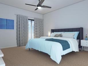 axiom-east-bedroom-renderingjpg