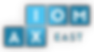 Axiom East - Logo - Drop Shadow.png