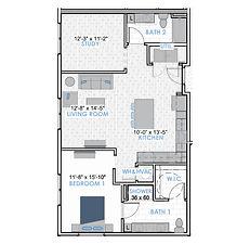 HOM Floor Plan Icons - A5 New.jpg
