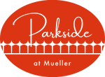Parkside - LOGO 2021_Stamp R.png