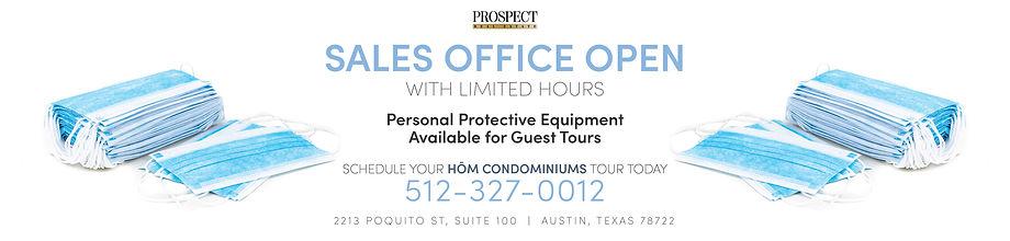 PRE Sales Office Graphics-03.jpg