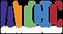 ATCO_logo - Inv - WEB.png