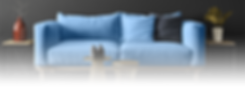 HOM - Hero Image PNG - Blue Couch 2.png