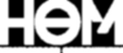 HŌM_Logo_-_Full_-_White.png