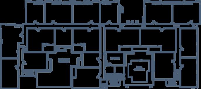 HOM - Floorplate