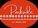 Parkside - LOGO 2021_Oval R.png