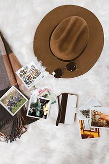 Austin Polaroids.jpg