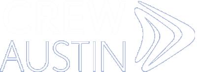 CREW Austin 2020 - W.png