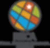 RECA - Logo