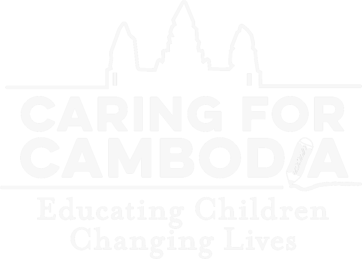 Caring for Cambodia White.png