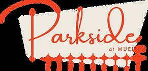 Parkside - LOGO 2021_Primary.png