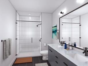 bathroom-bjpg