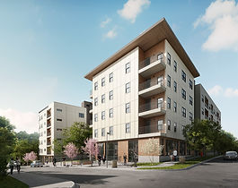 Cascade Condominiums - 5.28.2020 - Low.j
