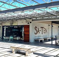 Sa-Ten at Canopy