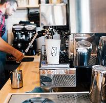 Fleet Coffee.jpg