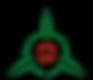 1200px-Emblem_of_Hsinchu_City.svg.png
