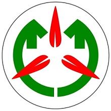 蓮竹.png