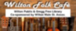 Folk Cafe Logo.JPG