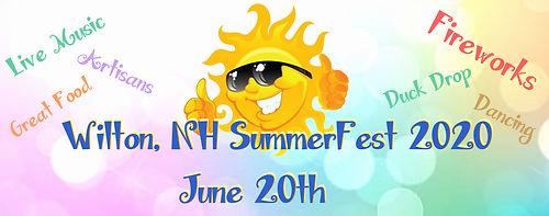 SummerFest 2020 Banner.JPG
