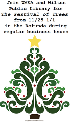 fancy-christmas-tree.png