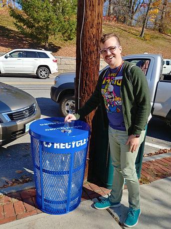 Chance recycling.jpg