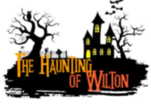 The Haunting of Wilton Banner Test 1.JPG