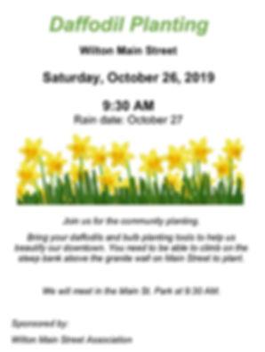 daffodil planting 2019.jpg